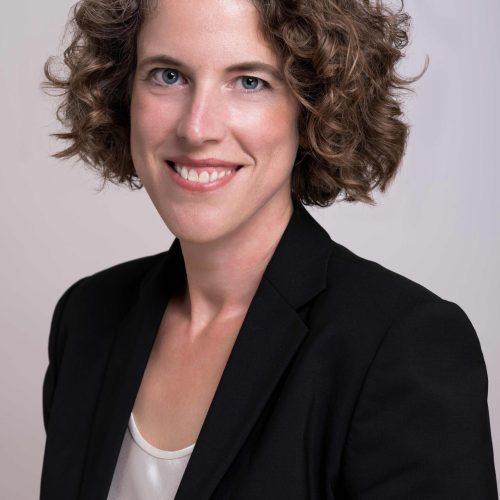 Sabine Soergel